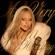 Lady Gaga - A Very Gaga Holiday (Live) - EP