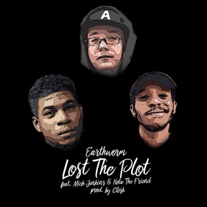 Lost the Plot (feat. Kota the Friend & Mick Jenkins) - Single Mp3 Download