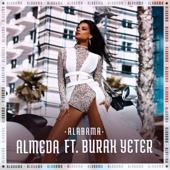 Alabama (feat. Burak Yeter) [Extended Mix]