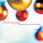 Jingle Bells - Beegie Adair