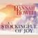 Hannah Howell - A Stockingful of Joy