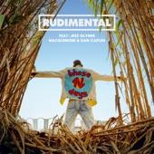 These Days (feat. Jess Glynne, Macklemore & Dan Caplen) artwork