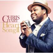 Love Story Wa Totsuzenni - Chris Hart