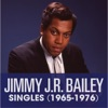 Singles (1965-1976)