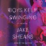 Boys Keep Swinging (Unabridged)