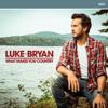 Most People Are Good - Luke Bryan