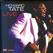 Howard Tate - Look At Granny Run