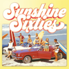 Sunshine Sixties - Various Artists