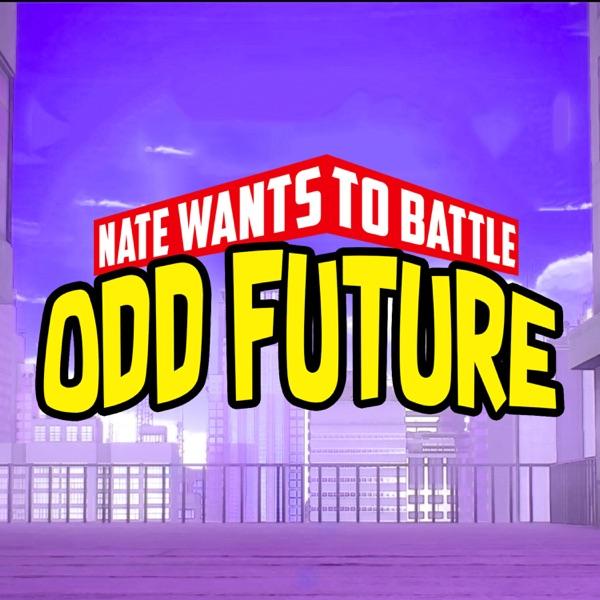 Odd Future - Single
