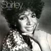 Good, Bad but Beautiful, Shirley Bassey