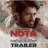 Nota Trailer Single