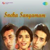 Sneha Sangamam Original Motion Picture Soundtrack