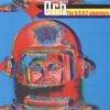 The O.O.B.E. Adventure (Rare Early Tracks) - EP ジャケット写真