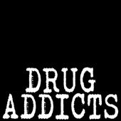 Drug Addicts (Originally Performed by Lil Pump) [Instrumental]