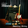 Standing Strong - Johnny Hiland