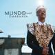 Mlindo The Vocalist - Macala (feat. Sfeesoh, Kwesta & Thabsie) MP3
