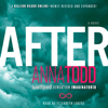 Anna Todd - After (Unabridged)  artwork