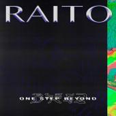 One Step Beyond-Raito