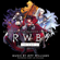 Jeff Williams - RWBY, Vol. 4 (Original Soundtrack & Score)