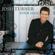 Josh Turner Your Man - Josh Turner