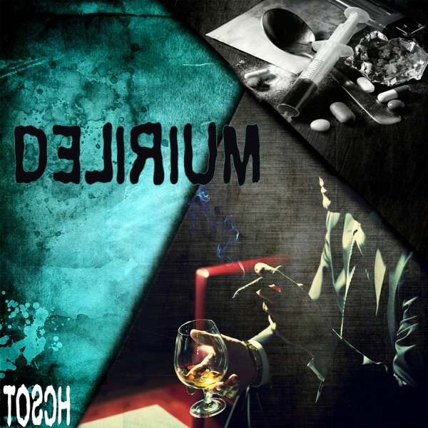 Delirium - Single