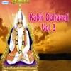 Kabir Dohavali Vol 3