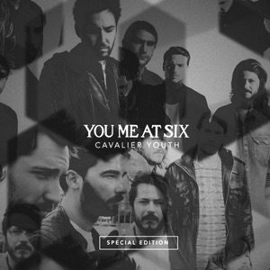 Cavalier Youth (Special Edition)