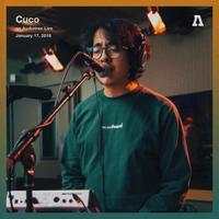 Cuco on Audiotree Live - EP