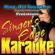 Mary, Did You Know (Originally Performed By Pentatonix) [Instrumental] - Singer's Edge Karaoke