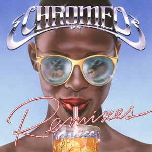 Juice Remixes - Single Mp3 Download