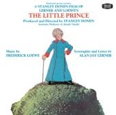 Richard Kiley - Little Prince
