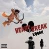 Heart Break Kodak, Kodak Black