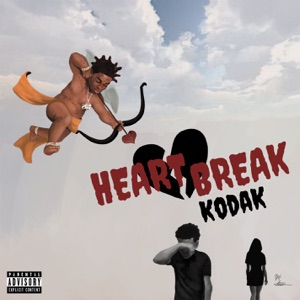 Heart Break Kodak Mp3 Download