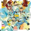 あんさんぶるスターズ! ユニットソング 第3弾 vol.03 fine - Single