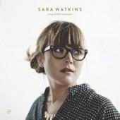 Sara Watkins - Move Me