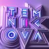 TEMNIKOVA II - Елена Темникова