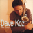 Download lagu Dave Koz - Careless Whisper.mp3