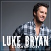 Luke Bryan - Crash My Party Album