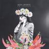 Mon Laferte - Mi Buen Amor (feat. Bunbury) ilustración