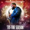 Braylon Dedmon - 'Tis the Season  artwork