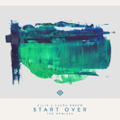 Start Over (Live Acoustic at Gibson Studios)