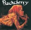 Buckcherry - Lit Up Song Lyrics