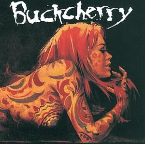 Buckcherry Mp3 Download