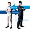 Catch Me If You Can (Motion Picture Soundtrack)