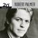 Addicted To Love - Robert Palmer