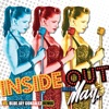 inside-out-single