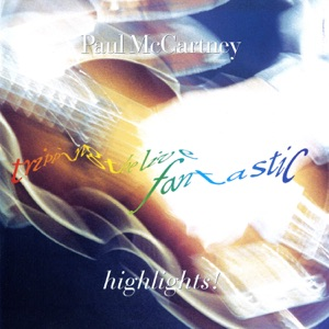 Tripping the Live Fantastic: Highlights! Mp3 Download