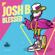 Blessed - Josh B