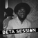 Michael Kiwanuka - BETA Session Copenhagen - EP