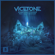 Something Strange (feat. Haley Reinhart) - Vicetone